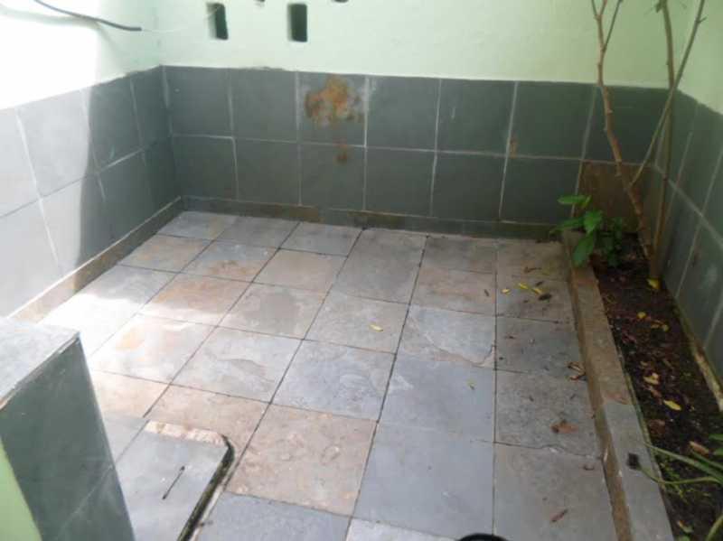 29 - Casa em Condominio Anil,Rio de Janeiro,RJ À Venda,4 Quartos,299m² - FRCN40034 - 29