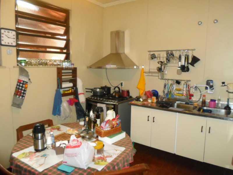 30 - Casa em Condominio Anil,Rio de Janeiro,RJ À Venda,4 Quartos,299m² - FRCN40034 - 30