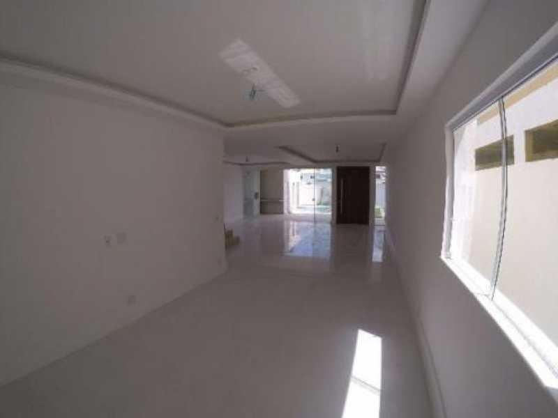 02 - Casa em Condominio Vargem Grande,Rio de Janeiro,RJ À Venda,5 Quartos,480m² - FRCN50008 - 3