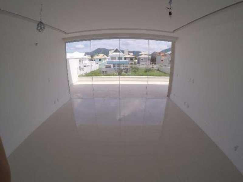 03 - Casa em Condominio Vargem Grande,Rio de Janeiro,RJ À Venda,5 Quartos,480m² - FRCN50008 - 4