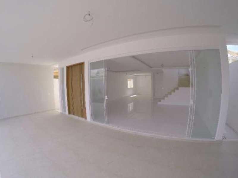 04 - Casa em Condominio Vargem Grande,Rio de Janeiro,RJ À Venda,5 Quartos,480m² - FRCN50008 - 5