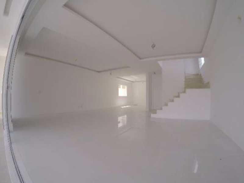 05 - Casa em Condominio Vargem Grande,Rio de Janeiro,RJ À Venda,5 Quartos,480m² - FRCN50008 - 6
