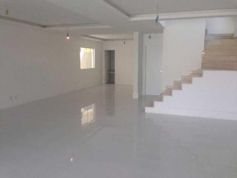 06 - Casa em Condominio Vargem Grande,Rio de Janeiro,RJ À Venda,5 Quartos,480m² - FRCN50008 - 7