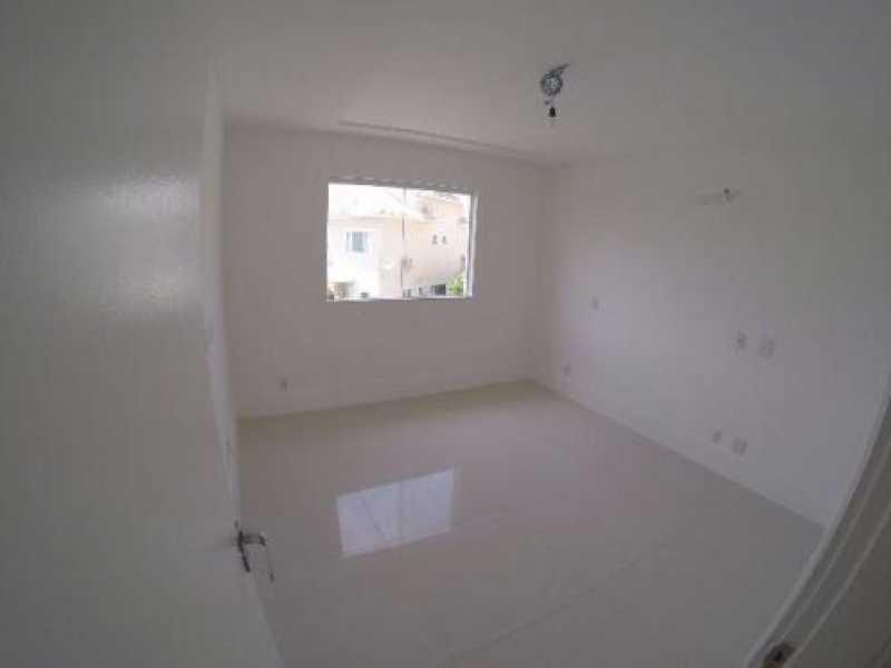 07 - Casa em Condominio Vargem Grande,Rio de Janeiro,RJ À Venda,5 Quartos,480m² - FRCN50008 - 8