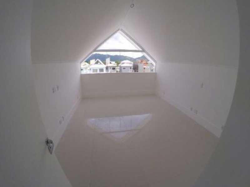 10 - Casa em Condominio Vargem Grande,Rio de Janeiro,RJ À Venda,5 Quartos,480m² - FRCN50008 - 11