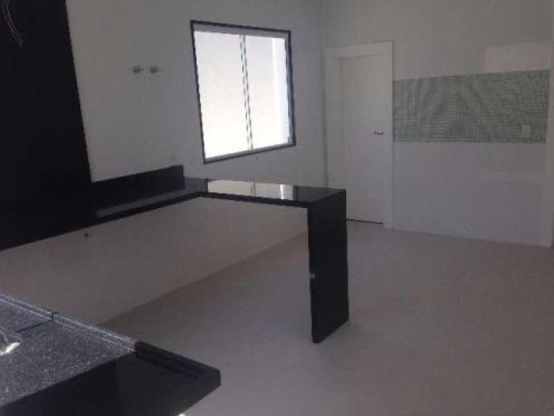 11 - Casa em Condominio Vargem Grande,Rio de Janeiro,RJ À Venda,5 Quartos,480m² - FRCN50008 - 12