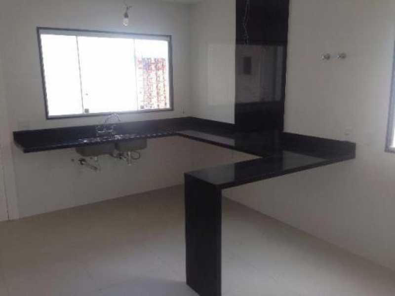 12 - Casa em Condominio Vargem Grande,Rio de Janeiro,RJ À Venda,5 Quartos,480m² - FRCN50008 - 13