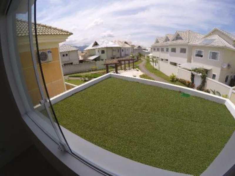 13 - Casa em Condominio Vargem Grande,Rio de Janeiro,RJ À Venda,5 Quartos,480m² - FRCN50008 - 14