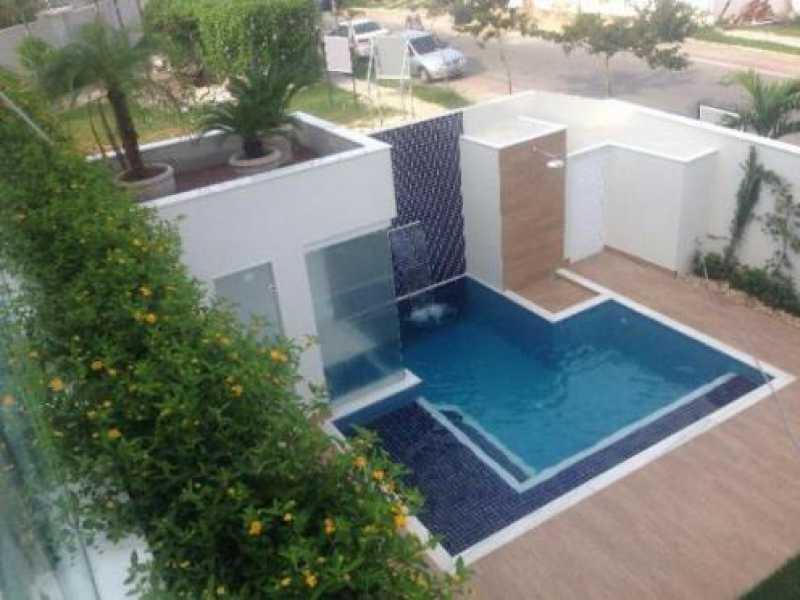 16 - Casa em Condominio Vargem Grande,Rio de Janeiro,RJ À Venda,5 Quartos,480m² - FRCN50008 - 17