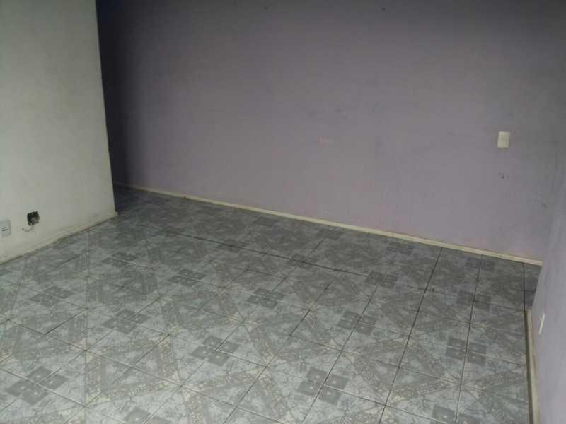 03 - Apartamento Pechincha,Rio de Janeiro,RJ À Venda,2 Quartos,52m² - FRAP20483 - 4