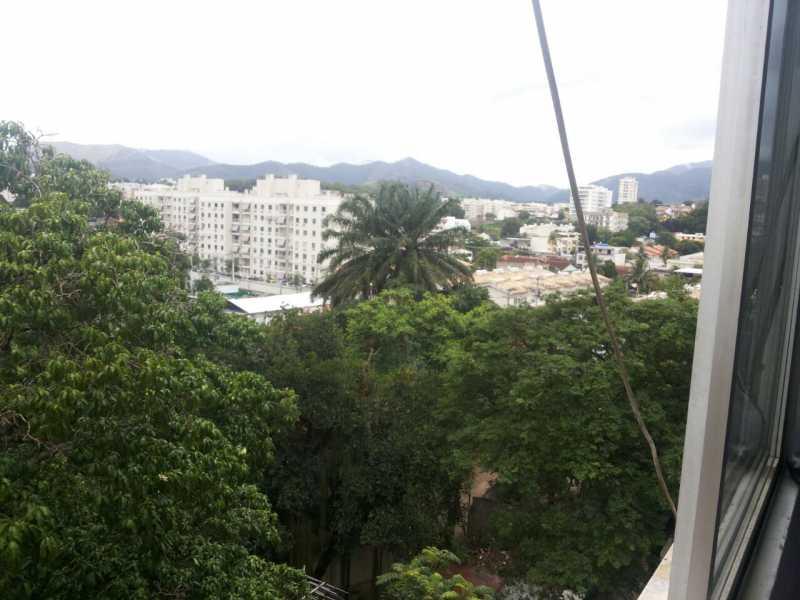 09 - Apartamento Pechincha,Rio de Janeiro,RJ À Venda,2 Quartos,52m² - FRAP20483 - 10