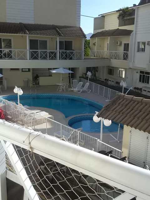 1 - Imóvel Casa em Condominio À VENDA, Vargem Pequena, Rio de Janeiro, RJ - FRCN30050 - 4