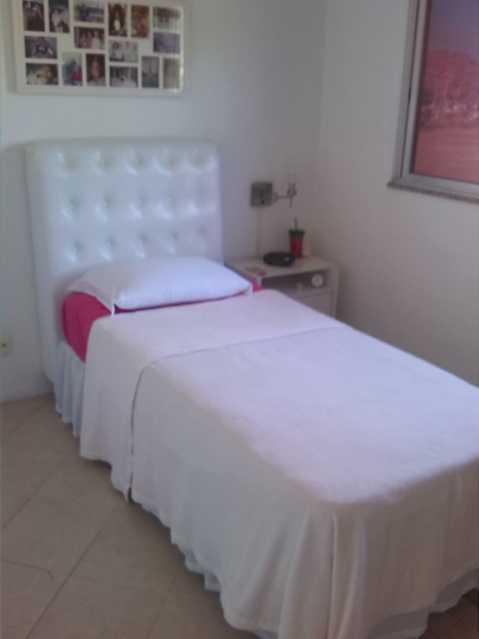 7 - Imóvel Casa em Condominio À VENDA, Vargem Pequena, Rio de Janeiro, RJ - FRCN30050 - 7