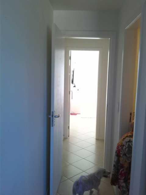 10 - Imóvel Casa em Condominio À VENDA, Vargem Pequena, Rio de Janeiro, RJ - FRCN30050 - 9