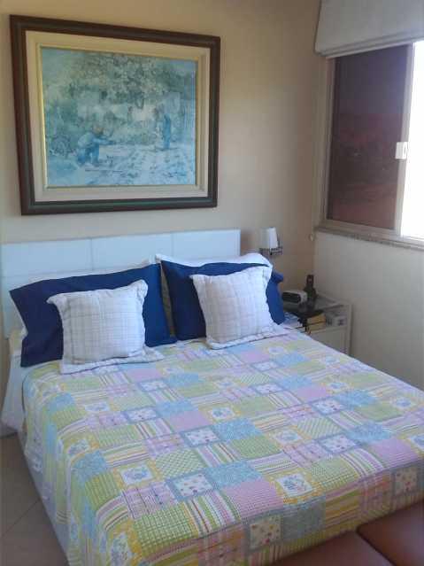 11 - Imóvel Casa em Condominio À VENDA, Vargem Pequena, Rio de Janeiro, RJ - FRCN30050 - 10