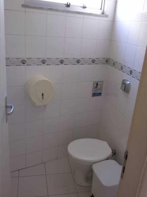 22 - Imóvel Casa em Condominio À VENDA, Vargem Pequena, Rio de Janeiro, RJ - FRCN30050 - 22