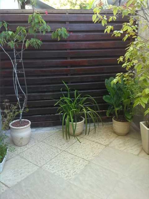 23 - Imóvel Casa em Condominio À VENDA, Vargem Pequena, Rio de Janeiro, RJ - FRCN30050 - 18