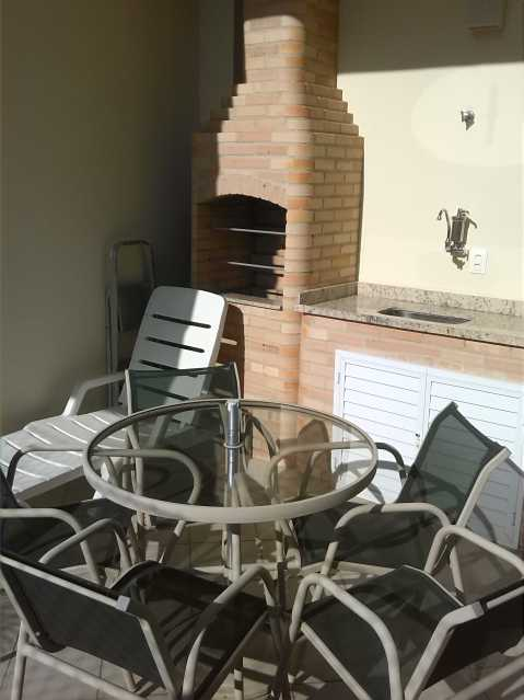 24 - Imóvel Casa em Condominio À VENDA, Vargem Pequena, Rio de Janeiro, RJ - FRCN30050 - 19