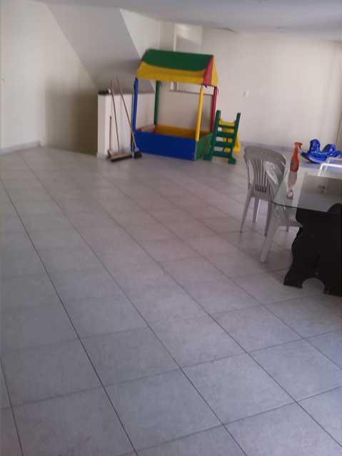 28 - Imóvel Casa em Condominio À VENDA, Vargem Pequena, Rio de Janeiro, RJ - FRCN30050 - 24
