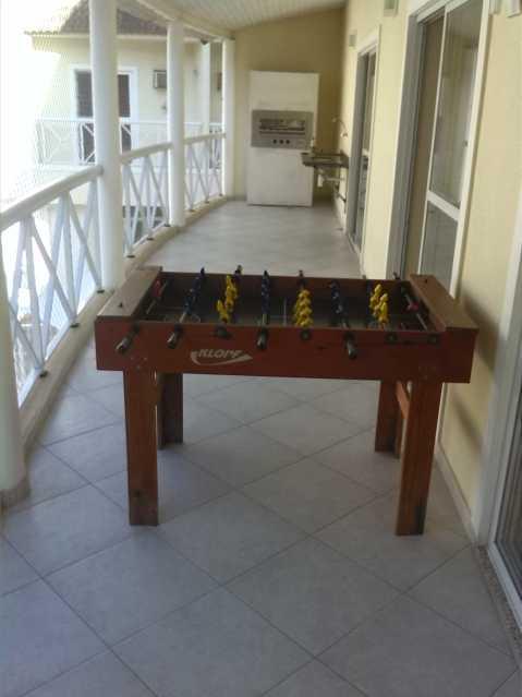 29 - Imóvel Casa em Condominio À VENDA, Vargem Pequena, Rio de Janeiro, RJ - FRCN30050 - 25