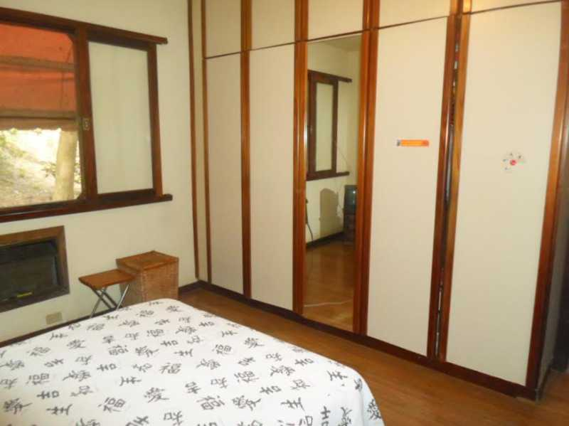 a - Casa Anil,Rio de Janeiro,RJ À Venda,4 Quartos,337m² - FRCA40005 - 5