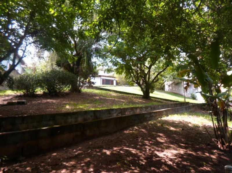 bg - Casa Anil,Rio de Janeiro,RJ À Venda,4 Quartos,337m² - FRCA40005 - 19