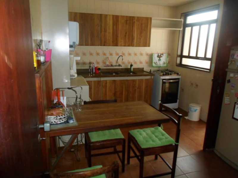 c - Casa Anil,Rio de Janeiro,RJ À Venda,4 Quartos,337m² - FRCA40005 - 13