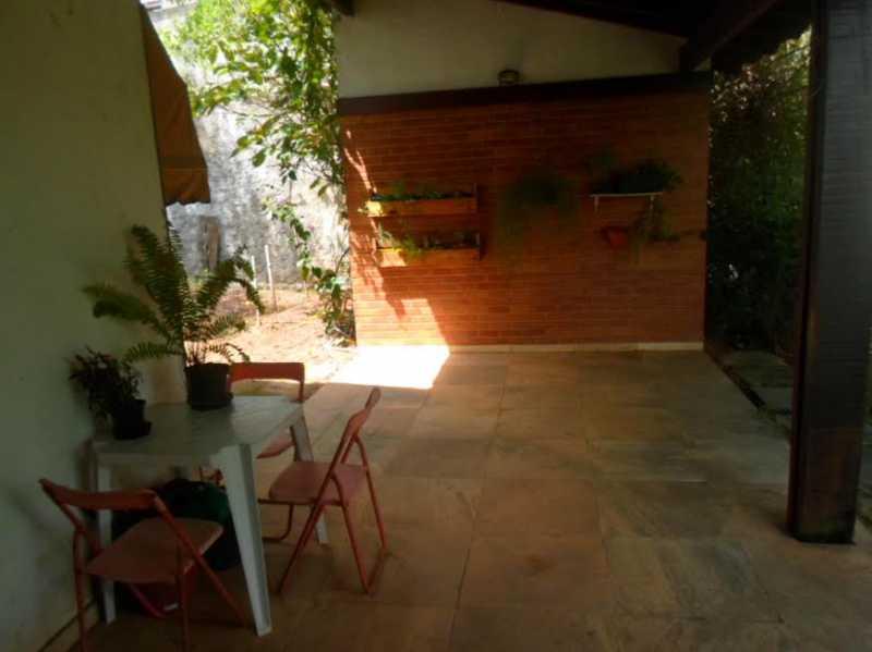 ed - Casa Anil,Rio de Janeiro,RJ À Venda,4 Quartos,337m² - FRCA40005 - 18