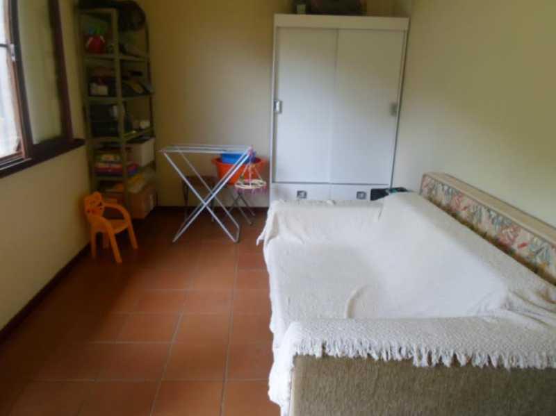 f - Casa Anil,Rio de Janeiro,RJ À Venda,4 Quartos,337m² - FRCA40005 - 9