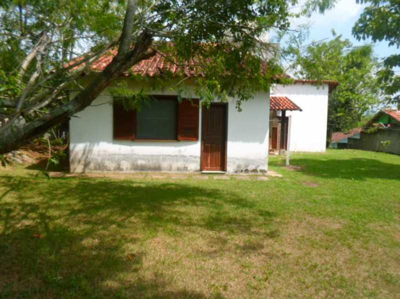 gb - Casa Anil,Rio de Janeiro,RJ À Venda,4 Quartos,337m² - FRCA40005 - 25