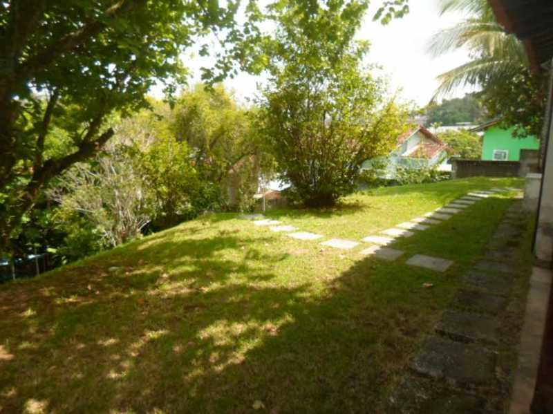 gh - Casa Anil,Rio de Janeiro,RJ À Venda,4 Quartos,337m² - FRCA40005 - 20