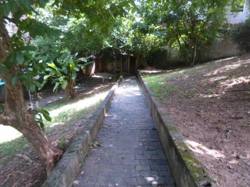 lo - Casa Anil,Rio de Janeiro,RJ À Venda,4 Quartos,337m² - FRCA40005 - 24