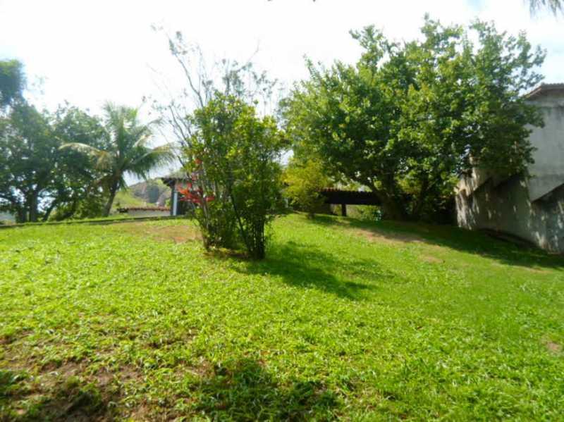 mj - Casa Anil,Rio de Janeiro,RJ À Venda,4 Quartos,337m² - FRCA40005 - 23