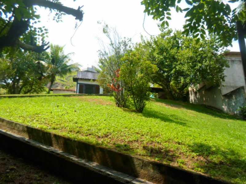 nh - Casa Anil,Rio de Janeiro,RJ À Venda,4 Quartos,337m² - FRCA40005 - 21