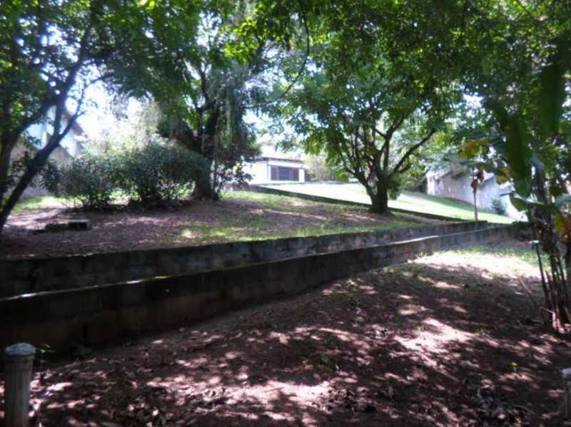olç - Casa Anil,Rio de Janeiro,RJ À Venda,4 Quartos,337m² - FRCA40005 - 26