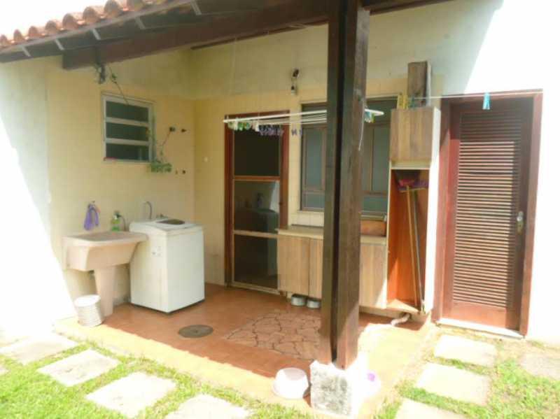 op - Casa Anil,Rio de Janeiro,RJ À Venda,4 Quartos,337m² - FRCA40005 - 17
