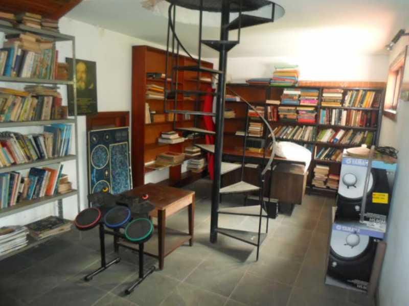 qaaa - Casa Anil,Rio de Janeiro,RJ À Venda,4 Quartos,337m² - FRCA40005 - 15