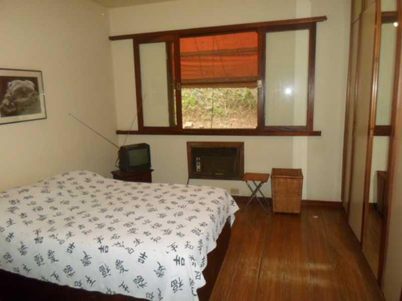 SAM_0197 - Casa Anil,Rio de Janeiro,RJ À Venda,4 Quartos,337m² - FRCA40005 - 6