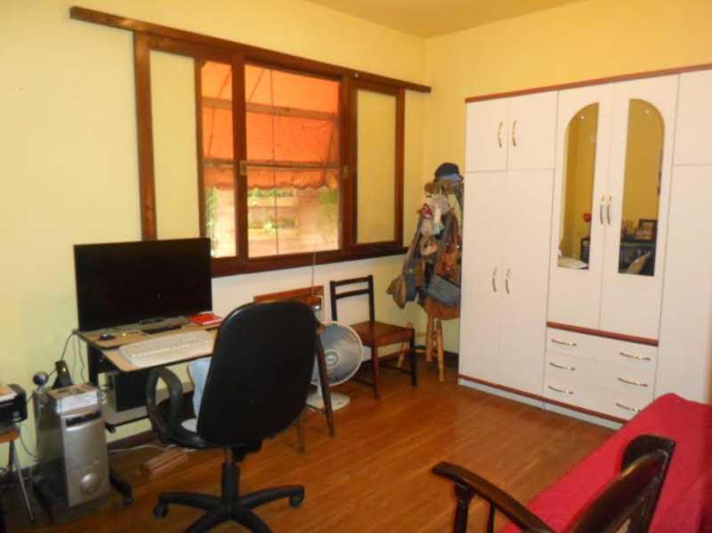 t - Casa Anil,Rio de Janeiro,RJ À Venda,4 Quartos,337m² - FRCA40005 - 8