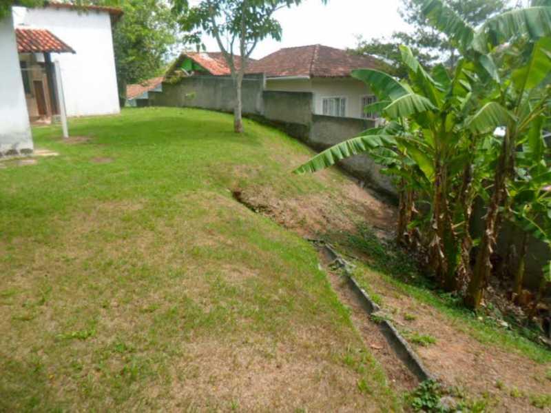 tgy - Casa Anil,Rio de Janeiro,RJ À Venda,4 Quartos,337m² - FRCA40005 - 28