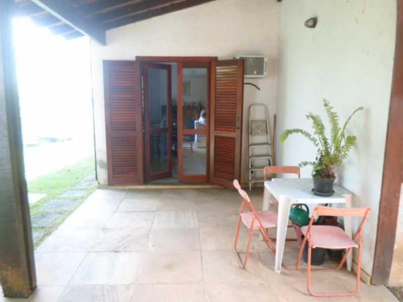 tr - Casa Anil,Rio de Janeiro,RJ À Venda,4 Quartos,337m² - FRCA40005 - 16