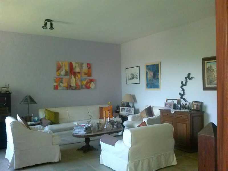 11 - Casa Anil,Rio de Janeiro,RJ À Venda,4 Quartos,337m² - FRCA40005 - 3