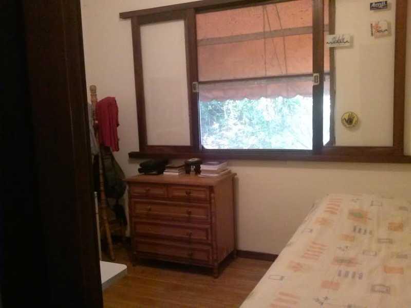 rtyt - Casa Anil,Rio de Janeiro,RJ À Venda,4 Quartos,337m² - FRCA40005 - 7