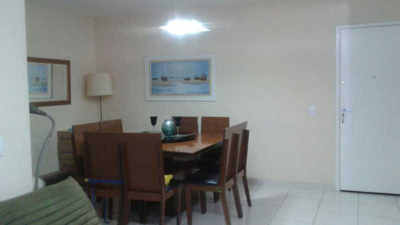 3 - Apartamento 2 quartos à venda Praça Seca, Rio de Janeiro - R$ 220.000 - FRAP20520 - 4