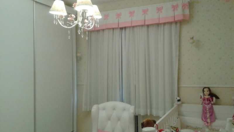 5 - Apartamento 2 quartos à venda Praça Seca, Rio de Janeiro - R$ 220.000 - FRAP20520 - 8