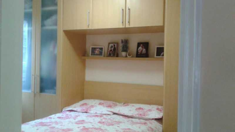 7 - Apartamento 2 quartos à venda Praça Seca, Rio de Janeiro - R$ 220.000 - FRAP20520 - 10