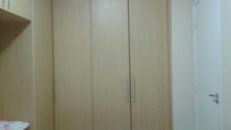 8 - Apartamento 2 quartos à venda Praça Seca, Rio de Janeiro - R$ 220.000 - FRAP20520 - 11