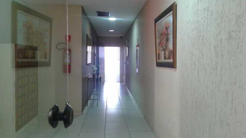 corredportaria - Apartamento 2 quartos à venda Praça Seca, Rio de Janeiro - R$ 220.000 - FRAP20520 - 6