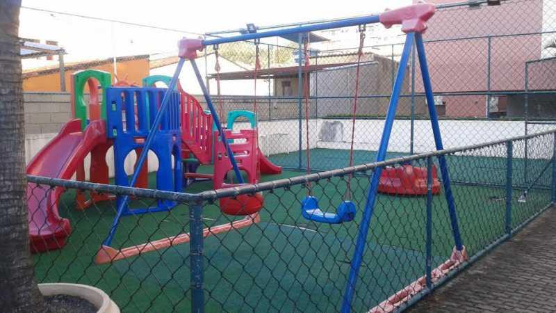 play - Apartamento 2 quartos à venda Praça Seca, Rio de Janeiro - R$ 220.000 - FRAP20520 - 17