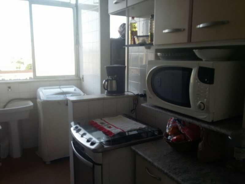 IMG-20170321-WA0012 - Apartamento À VENDA, Engenho de Dentro, Rio de Janeiro, RJ - MEAP20290 - 10